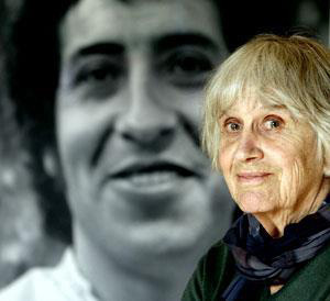 After four decades, Victor Jara's killers charged