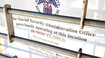 """AFGE hits plans to force """"Internet only"""" on Social Security recipients"""