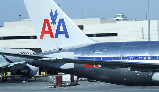Appeals court to review ruling that killed union election at airline