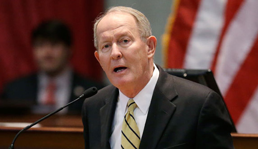 GOP-run Senate panel moves against the NLRB