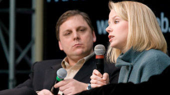 Yahoo grabs Tumblr: Will the blog site be corporatized?