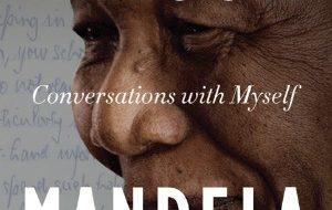Nelson Mandela's conversations – a review