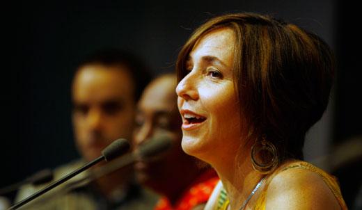 Cuba sets socialist example on LGBT rights