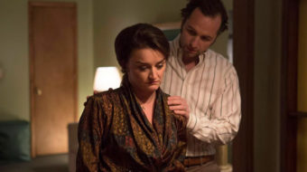"""The Americans"": How do you solve a problem like Martha?"