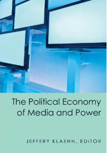 Media and power
