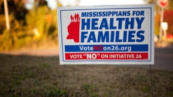 Big win for women in Mississippi, but downsides too