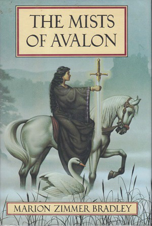 The top 10 unique fantasy novels: A holiday reading list