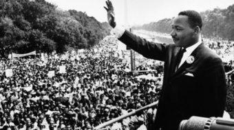 AFL-CIO opens Civil and Human Rights Conference in Atlanta