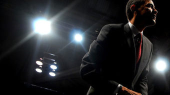 Ten best and worst of Obama's first term