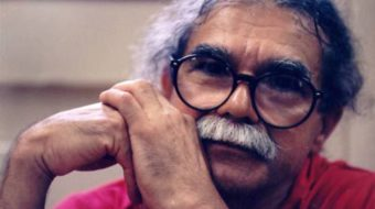In Florida, support for freedom for Puerto Rican political prisoner