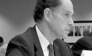 GOP judge launches yet another assault on the NLRB