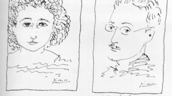 Julius & Ethel's final day: June 19th, 1953