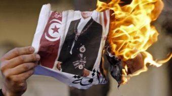 Tunisia: new government already in crisis