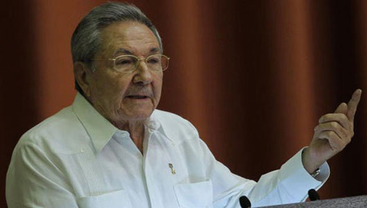 U.S. Office of Cuba Broadcasting pays foreign journalists to defame Cuba