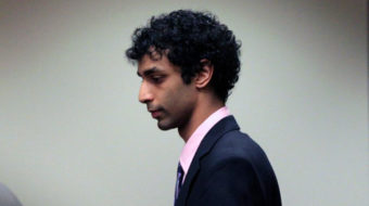 Did Dharun Ravi verdict bring justice for Tyler Clementi?
