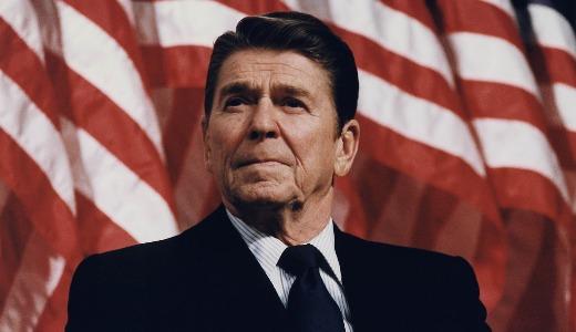 Today's Republicans make Ike, Nixon and Reagan look like liberals