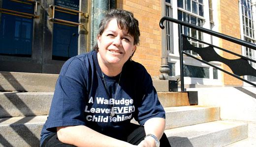 Tulsa implements ALEC anti-public-school agenda