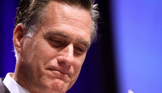 Romney scandal worse than it seems
