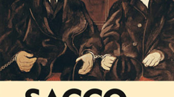 """Movies you might have missed: """"Sacco and Vanzetti"""""""