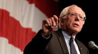 Bernie Sanders, socialism, and the 2016 elections