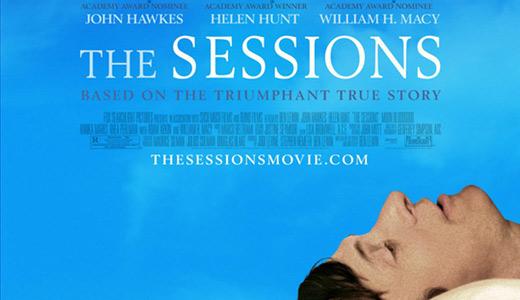 Surrogate Socialism: The Sessions