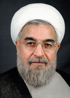 What will Iran's new president deliver?