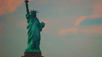 AFL-CIO backs President Obama's action on immigration