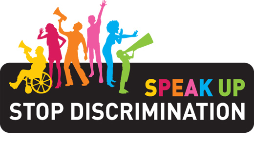 By any other name, discrimination is discrimination