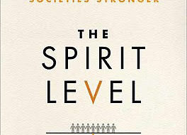 """""""The Sprit Level"""" and the dynamics between economic and social conditions"""