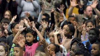 Do we need public education?