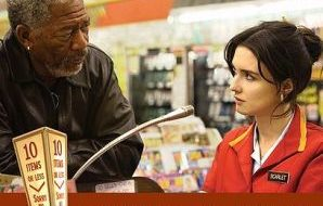"""""""10 Items or Less"""": A movie you might have missed"""
