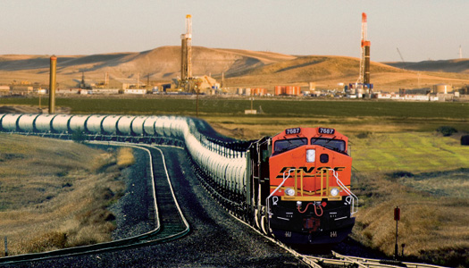 Railroad whistleblowers face retaliation, urge OSHA prosecutions, heftier fines