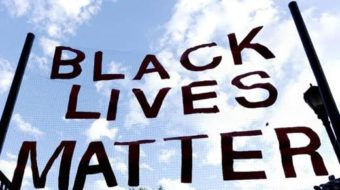 CBCF National Town Hall focuses on Black Lives Matter movement