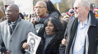 Another delay in justice for Tamir Rice