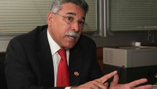 Venezuela denounces coup attempt
