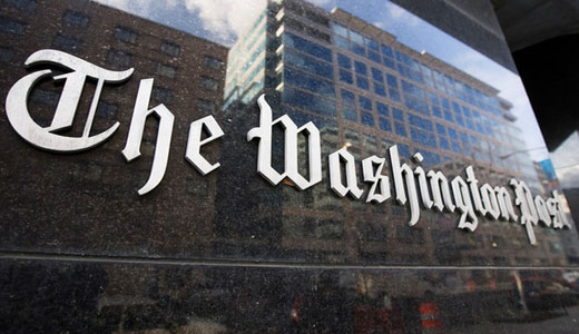 Guild leaders optimistic about new Washington Post and Globe owners