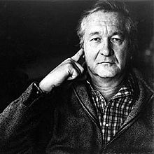 Today in history: Author William Styron is born