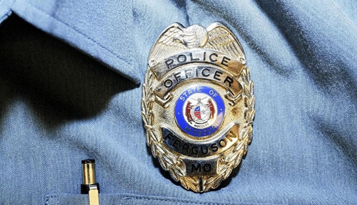 Blue lines, Black lives: Policing at a crossroads