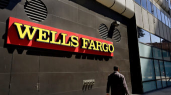 Sandbagging, cross-selling: Keys to Wells Fargo's profits