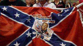 Fighting back against the white revolt of 2016