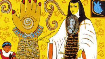 """""""El Niño"""": John Adams' radically updated Latino Christmas oratorio"""