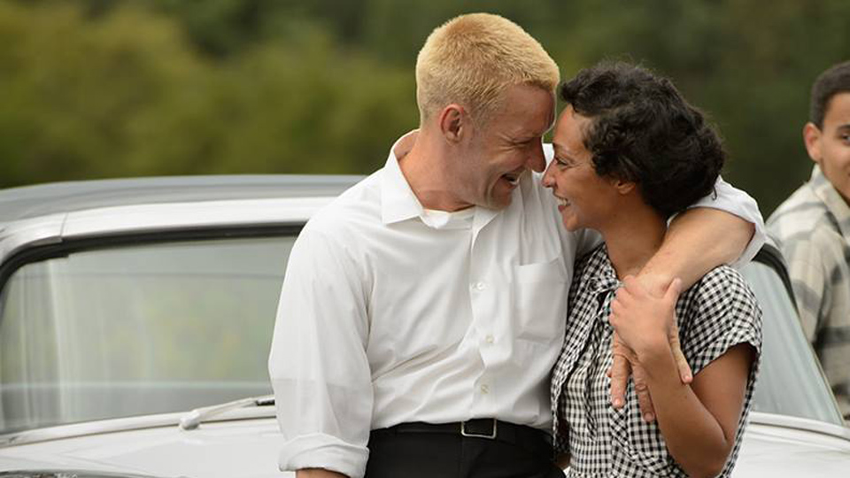 Loving the Lovings: A must-see film