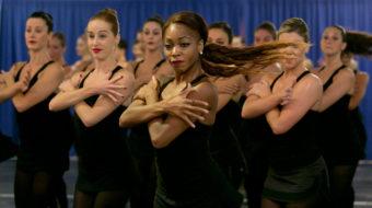 Rockettes refuse to perform at Trump inaugural