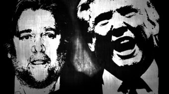 Trump's Russia connection and the threat to democracy
