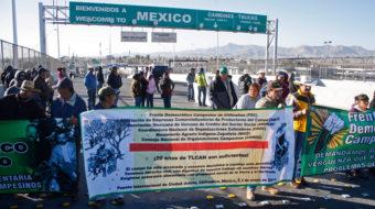 Renegotiating NAFTA: Trump could make bad deal worse