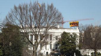 Trump's EPA information crackdown sparks fear, resistance