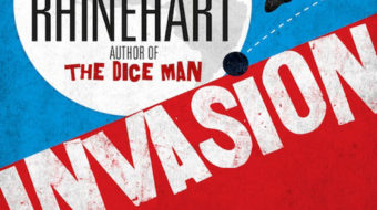 Invasion of the Funny Fish: Science fiction for the Trump era