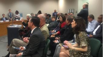 Missouri activists fight effort to block St. Louis' minimum wage increase