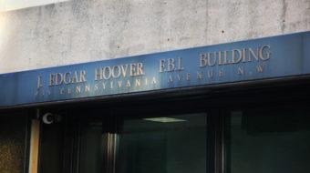 It's time to abolish the FBI