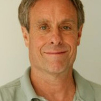 Alan Fram